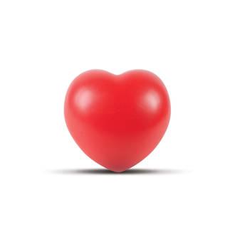 Stress Heart