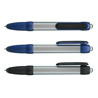 Jupiter Multifunction Pen