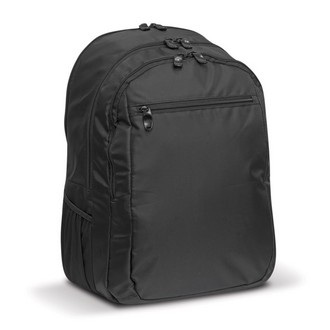 Senator Laptop Backpack