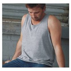 Singlet - Mens & Ladies
