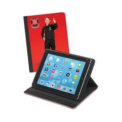 Universal Tablet Case (Large)