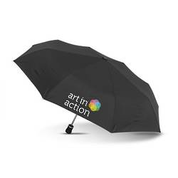 Sheraton Compact Umbrella
